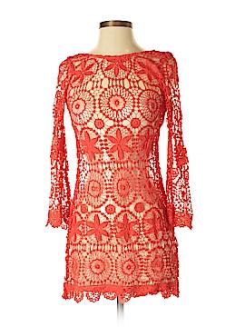 H&M Loves Coachella Casual Dress Size XS