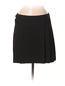 Naf Naf Casual Skirt Size 38 (EU)