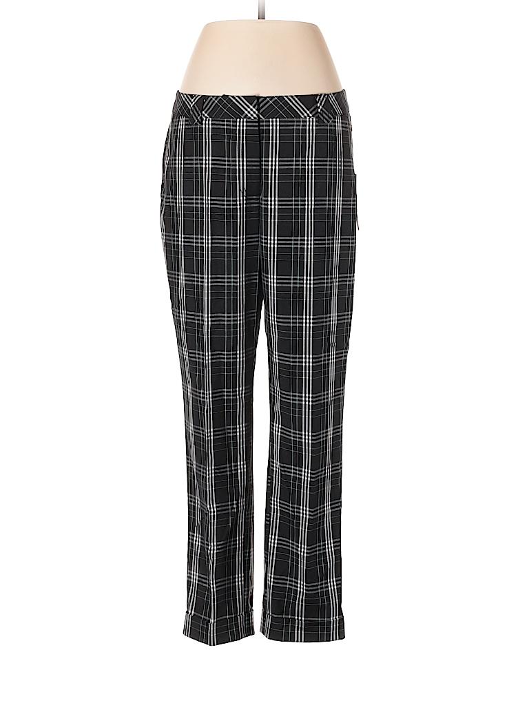 Cutter & Buck Women Dress Pants Size 6