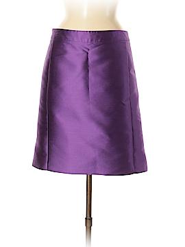 Blugirl Blumarine Casual Skirt Size 42 (IT)