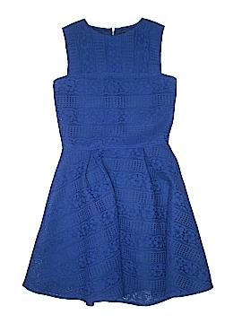 David Charles Dress Size 16