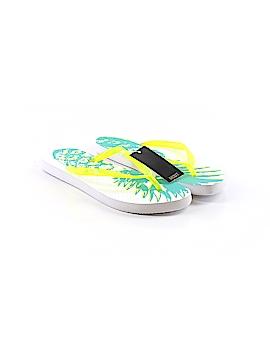 Mixit Flip Flops Size 5
