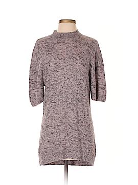 3.1 Phillip Lim Pullover Sweater Size XS