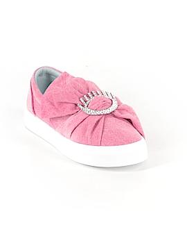 Chiara Ferragni Sneakers Size 38 (EU)
