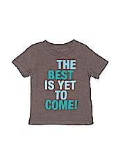 Circo Boys Short Sleeve T-Shirt Size 18 mo