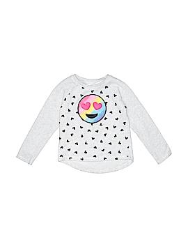 Koala Kids Sweatshirt Size 3T