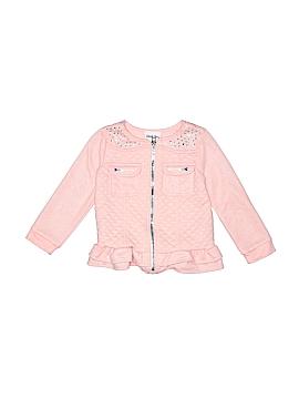 Little Lass Jacket Size 3T