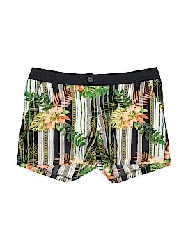 Mossimo Shorts Size 10