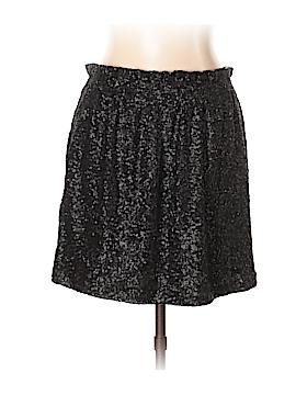 Joe Fresh Casual Skirt Size XL