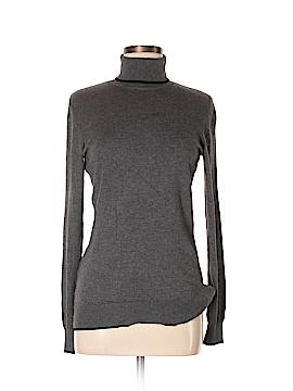Gerard Darel Turtleneck Sweater Size Sm (2)