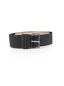 Kohl's Belt Size S