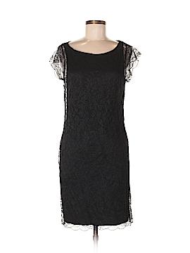 Velvet Cocktail Dress Size M