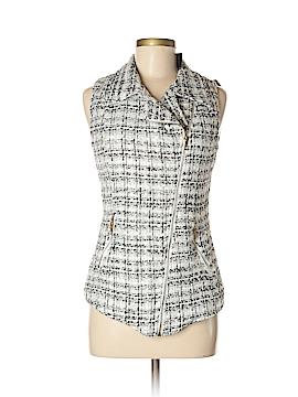 Tinley Road Vest Size S