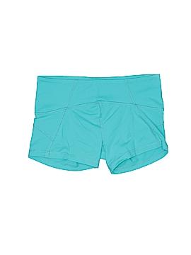 Tonic Athletic Shorts Size XS