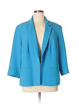 Sejour Jacket Size 18w (Plus)