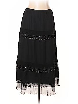 Cupio Casual Skirt Size 10