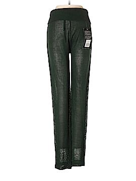 Danskin Casual Pants Size S
