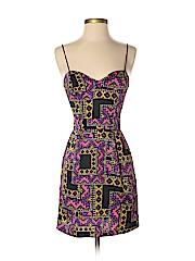 Naven Women Casual Dress Size XS
