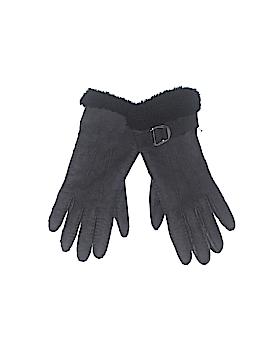 Ralph Lauren Collection Gloves Size 6 1/2