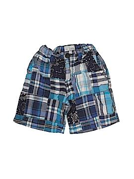 The Children's Place Khaki Shorts Size 2T