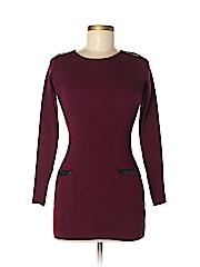 A. Byer Women Casual Dress Size S