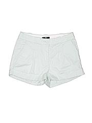 H&M Women Dressy Shorts Size 2