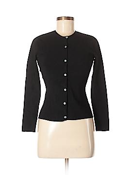 Worthington Cardigan Size XS