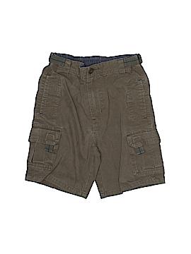 Old Navy Cargo Shorts Size 2T