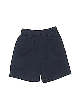 Classroom School Uniforms Khaki Shorts Size 6
