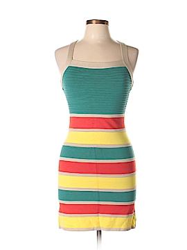 Tricot Joli Casual Dress Size L