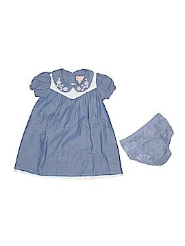 Gillians Closet Dress Size 18 mo