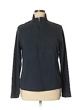 Danskin Fleece Size XL