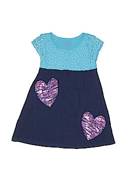 Design 365 Dress Size 3T