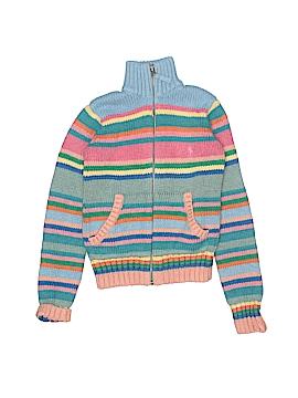 Ralph Lauren Cardigan Size S (Kids)