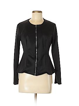 Courtenay Jacket Size M