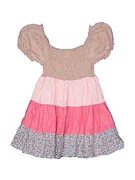 Xhilaration Dress Size M (Tots)