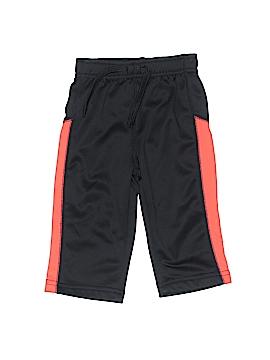 Koala Kids Track Pants Size 6-12 mo