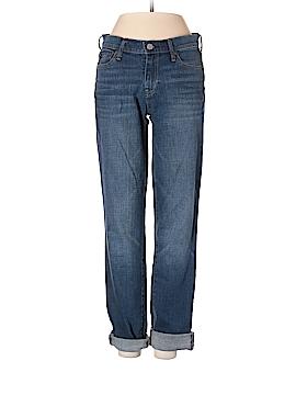 Gap Jeans Size 25R