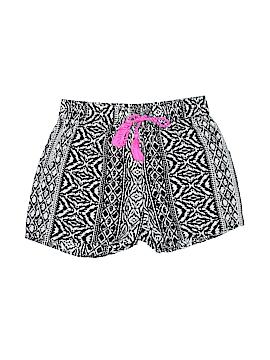 Japna Kids Shorts Size 14