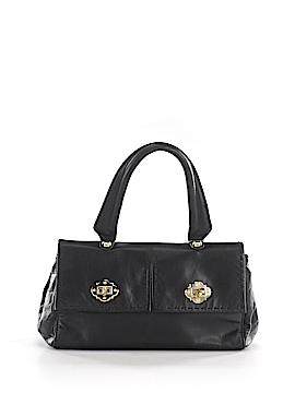 Cynthia Rowley Shoulder Bag One Size