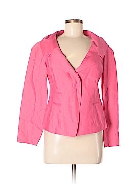 Donna Karan Collection Blazer Size 8