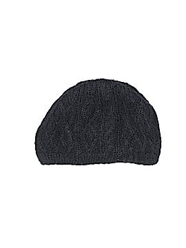 Hat Attack Beanie One Size