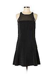 Black Swan Cocktail Dress