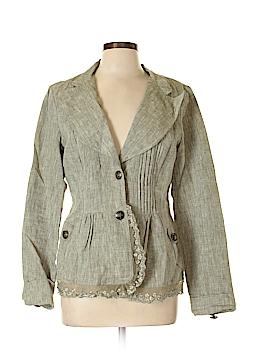 Nick & Mo Jacket Size L
