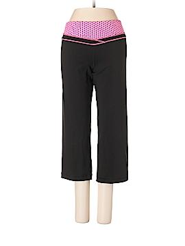 VSX Sport Yoga Pants Size S