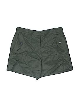 Sandro Dressy Shorts Size 40 (FR)