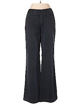Halogen Casual Pants Size 4