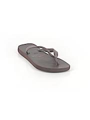 Havaianas Women Flip Flops Size 5