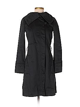 Comptoir des Cotonniers Trenchcoat Size 34 (FR)