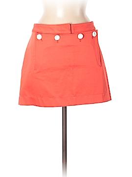 Acne Studios Casual Skirt Size 40 (EU)